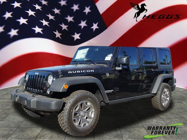 unlimited wrangler htm inventory ct jeep rubicon img for in thomaston sale
